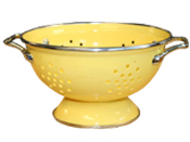 Reston Lloyd 1.0qt Colander