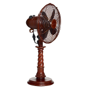 "10"" Table Fan - Raleigh"