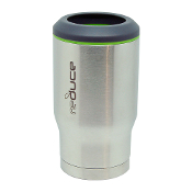 Reduce COLD-1 Stainless Steel Vacuum Insulated Can/Bottle Cooler