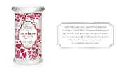 Secret Jewels Scented Candles For Valentines Day