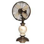 "10"" Table Fan -Embrace"