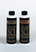 Granite Cleaner and Polish
