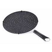 Orka 14 inch Silicone Splatter Screen
