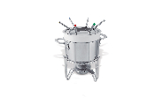 Cuisinox Elite® 11 pc Fondue set