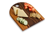 Becca cheese cutting board