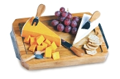 Harmonia Cheese Board