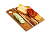Regi cheese cutting board