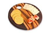 Roda cheese cutting board