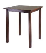 Parkland High/Pub Square Table