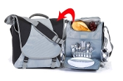 Flex 2 Person Picnic Set