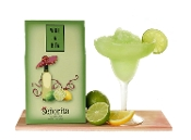 Wine-A-Rita Mix, Senorita