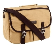 Sachi Crossbody Insulated Lunch Bag