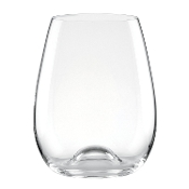 Lenox Tuscany Classic Stemless Wine Glasses (Set of 6)