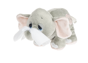 Ganz Get Well Ellie Plush