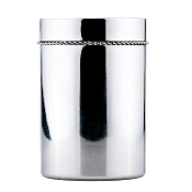 Stainless Steel  Double Walled Wine Chiller