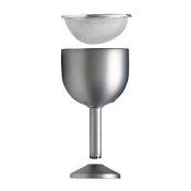 Cascadia Wine Funnel