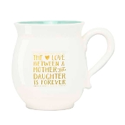 Daughter Boxed Mug