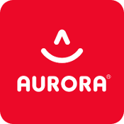Aurora Stuffed Animals