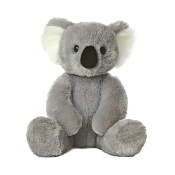 "Aurora 14"" Koala Bear Plush"